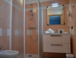 bagno-stanza-6